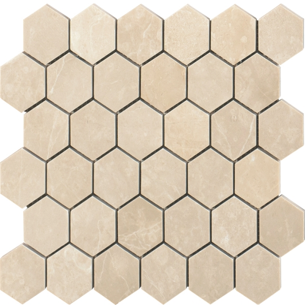 Hexagon Boticino