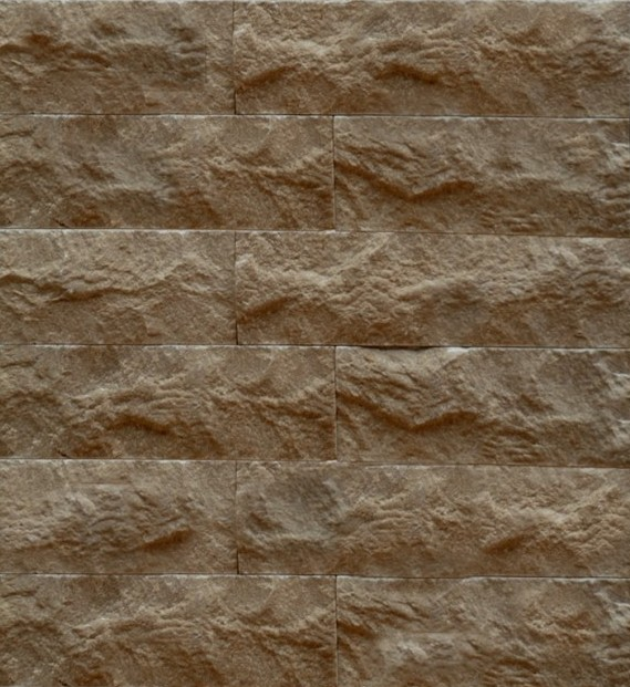 10xFree Size Noce Travertine