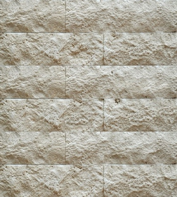 10xFree Size Chiaro Travertine